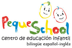 PequeSchool