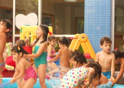 escuela_verano11